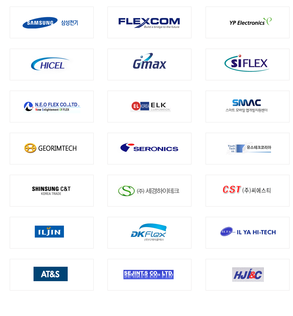 company_customers